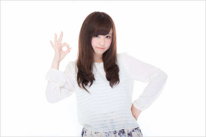 futukayoi3