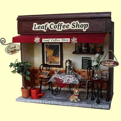 coffeshop1