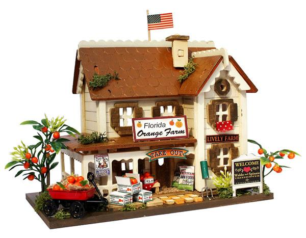 dollhouse_orenjishop1
