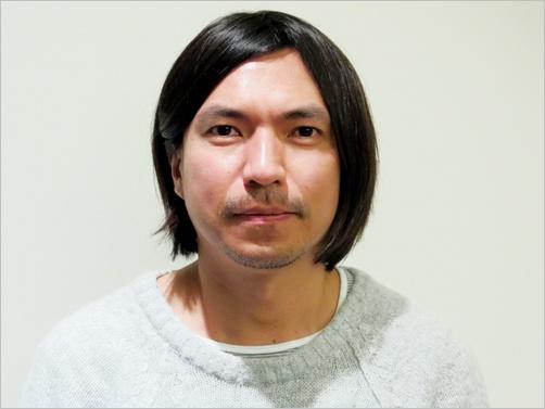 fukawaryo