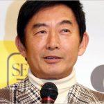 石田純一が東京都知事選に出馬検討?理由は子育て支援や次の世代
