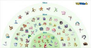 pokemon_reakm