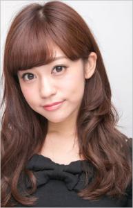 komatsu_ai1