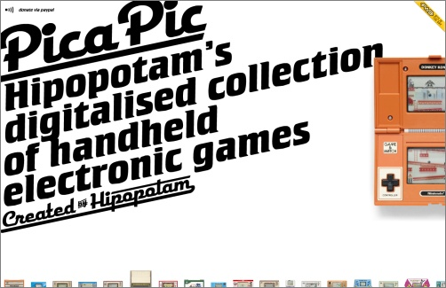 PicaPic01