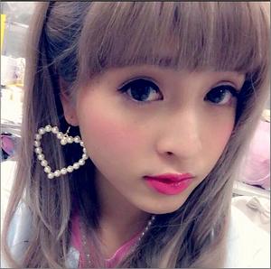 chahirona03