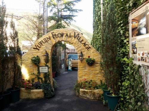 floral-village5