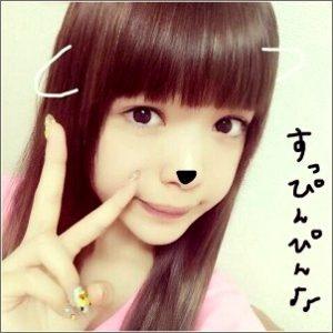 fujita-nikoru07