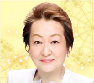 hosoki-kazuko01