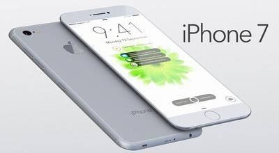 iphone7-7plus02