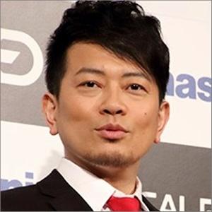 miyasako-hiroyuki001