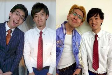 nanbu_sakura1