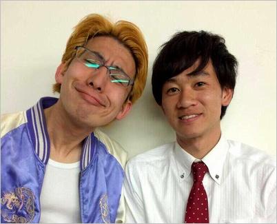 nanbu_sakura2