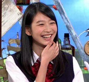 okamoto-natumi2