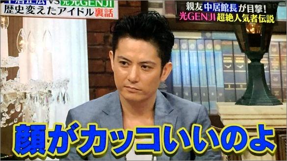 sato-atuhiro2