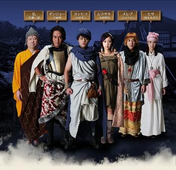 yusya-yosihiko3-3