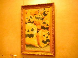 halloweengomi1