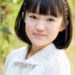 八木優希の中学や高校はどこ?CM出演や芸歴と現在の収入など調べてみた!