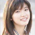 美山加恋の現在について!子役時代に韓国語が上手って本当?大学や熱愛彼氏も調査!