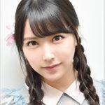 白間美瑠(NMB48)の握手会が神対応と話題!性格も可愛い!