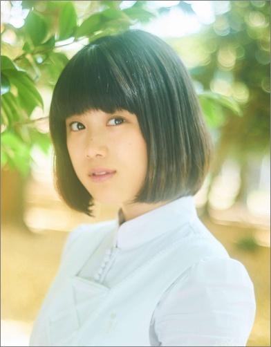 石野理子 顔画像 プロフィール