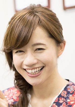 斉藤雪乃 プロフィール(経歴・学歴)